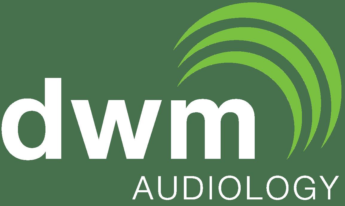 DWM Audiology